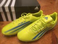 Adidas RS7 TRX SG8.5 £50