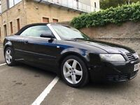 AUDI A4 2.4 CONVERTIBLE - NEW TIMING BELT, WATER PUMP, FULL LEATHER, ALLOYS, HIGH SPEC CAR