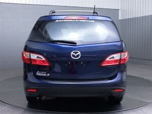 2012 Mazda MAZDA5 GS A/C MAGS West Island Greater Montréal image 7