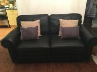 8 gorgeous next cushions