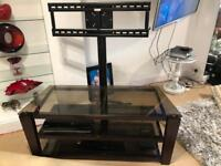 Large Heavy duty TV Stand