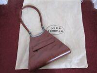 Brand new - Designer Leather Handbag