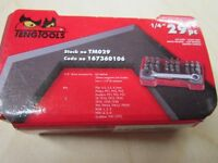 Teng tools for sale