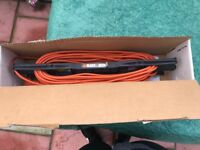 Black and decker cable for power tools