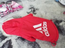 Dog Coats sizes xxs xs s