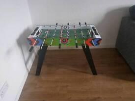 Football table (kids)