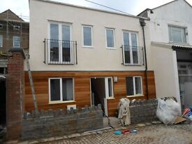 New Build 6 Bed Student House - Kings Parade Avenue - £495pppm - Furn/Exc