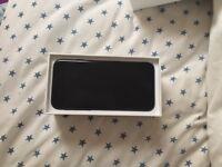 iPhone 7 EE network