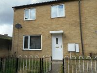 2 bedroom house in Cobden Street, THORNABY, TS17