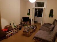 Double Room To Rent - Preston Park £550 pcm