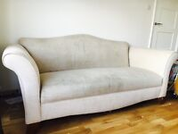 Sofa for sale £50