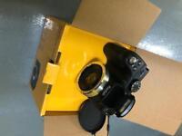 Kodak Pixpro Az252 16Mp 720p HD