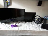 Gaming Bundle