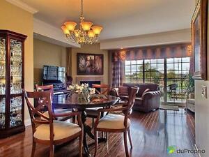 249 500$ - Condo à vendre à Bromont