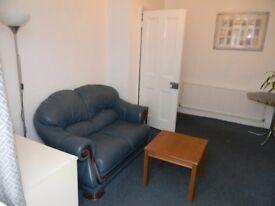 Very nice Two double Bedroom flat Willesden Green