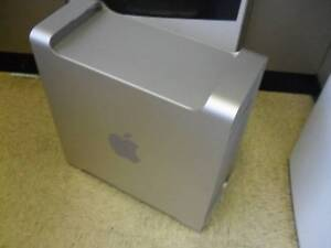 MACPRO A1186 IN GREAT CONDITION Cooks Hill Newcastle Area Preview