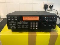 500 channel radio scanner