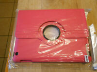 Ipad 2/3/4 brand new case