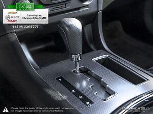 2012 Dodge Charger SRT8 Windsor Region Ontario image 18