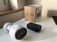 New UBIQUITI UniFi Video Camera G3