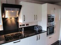 Professional Kitchen Fitter & Bathroom Fitter