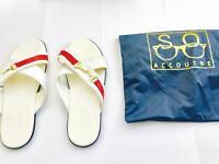 Men's Sandals £35