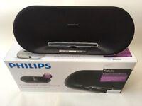 Bluetooth Speaker - 30w - Philips Fidelio