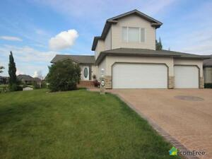 $799,000 - Bungalow for sale in Strathcona County