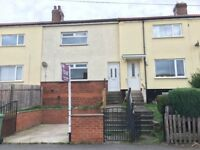 3 Bed Townhouse To Let, DSS WELCOME, Waterloo Grove, Pudsey