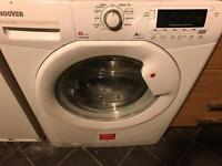 DYN8144D1X washing machine 8kg
