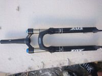 Fox Race Suspension fork 29er 9mm
