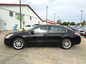 2012 Nissan Altima 2.5 S/SUNROOF/HEATED SEATS/BLUETOOTH