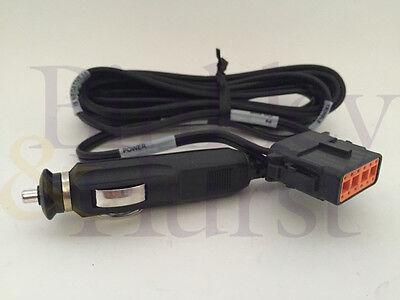 Ez-guide 250 Power Cable - Ztn65168