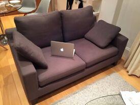 sofa Dwell Ankara - very good condition