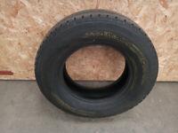 225/75/R16 Tyre