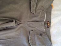 O'Neill Ladies Cargo Trousers
