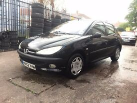 Full 1 year MOT, Runs&Drives perfect , air con & electric windows ,upgraded sound system