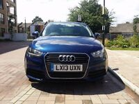 AUDI A1 2013 PRICE REDUCED £9000* PART EX WELCOME