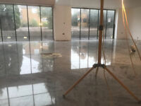 Ceramic and stone tiling. 45 years experience