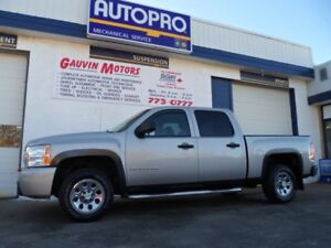 2007 Chevrolet Silverado 1500 LT  HARD TO BEAT THIS PRICE!!!