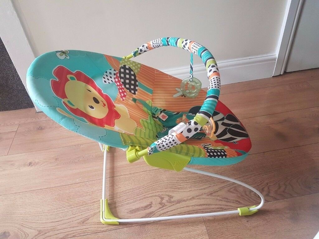 Baby Swing Chair VERY Good Condition