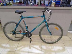 Vélo de montagne Free Spirit 19'' - 0821-13