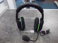 Turtle Beach XO Four Gaming Headset for XBOX One