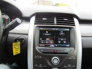 2013 Ford Edge SEL | LEATHER |  ROOF | AWD | CAM London Ontario image 15