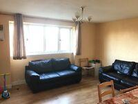 2 BED flat to rent Gilmerton ,Ferniehill Drive EH17 ,large kitchen ,living room ,bathroom