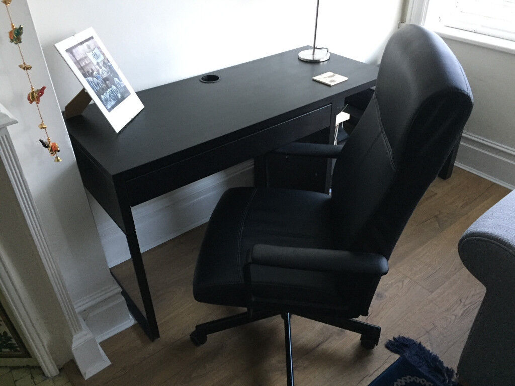 used ikea office furniture. Used Ikea Office Furniture. £70 - \\u0027micke\\u0027 Desk With Storage Furniture E