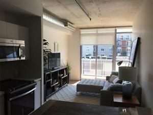 SOUTHPORT CONDO'S - AMAZING DOWNTOWN UNITS FOR RENT!