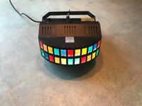 Lights for Band or Disco