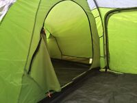 Vango Beta 450 4 man tent