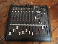 Mackie DFX12 Mixing Desk